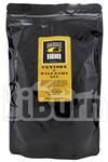 Oakridge BBQ Venison & Wild Game Rub-1lb