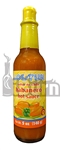 <h3>LoL Tun Orange Habanero Hot Sauce</h3>