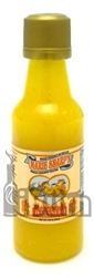 <h3>Marie Sharp's Orange Pulp Habanero Hot Sauce 2oz</h3>