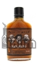 <h3>Pain Is Good Habanero Pepper Sauce</h3>