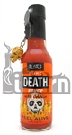 Blair's Pure Death Hot Sauce