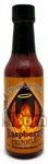 <h3>Heavenly Heat Raspberry Chipotle Sauce</h3>