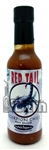 Red Tail Scorpion Chili Hot Sauce