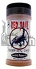 Red Tail Scorpion Chili Powder