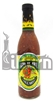 "Ring of Fire ""Garden Fresh"" Chile Sauce"