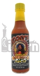 Rocky's Garlic Hot Sauce
