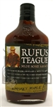 Rufus Teague Whiskey Maple