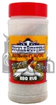SuckleBusters Clucker Dust BBQ Rub - 14.25oz