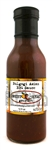 Sweet Heat Gourmet Bulgogi Asian BBQ Sauce