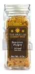 Spice Lab Scorpion Pepper Sea Salt