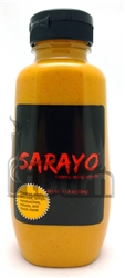 <h3>Sarayo Spicy Mayonnaise</h3>