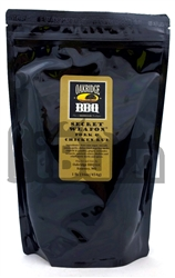 <h3>Oakridge BBQ Secret Weapon Pork & Chicken Rub-1 lb</h3>