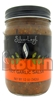 SilverLeaf Hot Garlic Salsa
