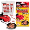 Sizzling Bacon Candy