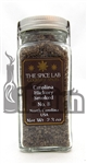 Spice Lab Carolina Hickory Smoked Sea Salt
