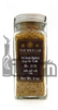 Spice Lab Indian Spicy Curry Sea Salt
