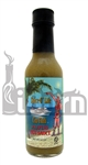 Cin Chili Spice O' Life Jalapeno Hot Sauce
