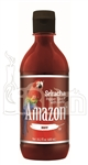 Amazon Sriracha Pepper Sauce with Garlic