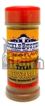 SuckleBusters Texas Chili Seasoning 3.5oz