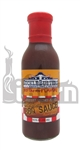 Sucklebusters Original BBQ Sauce