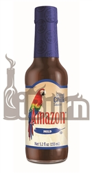 Amazon Sweet Chili Sauce