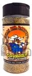 Texas Rib Rangers Gourmet Steak Seasoning