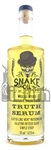 Snake Oil Distillery Truth Serum Lime Mint Jalapeno Syrup