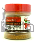 Volcanic Peppers Aji Pepper Blend