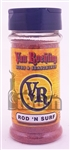Van Roehling Rod 'N Surf Rub
