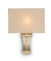 Antechamber Wall Sconce
