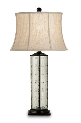 Rossano Table Lamp