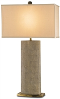 Rutherford Table Lamp