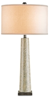 Epigram Table Lamp