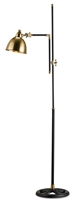 Drayton Floor Lamp