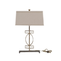 Annette Table Lamp