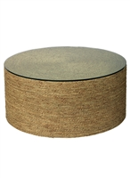 Jamie Young Harbor Coffee Table 20HARB-CTNA