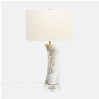 Made Goods Aiden Table Lamp