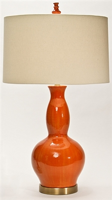Bittersweet Table Lamp