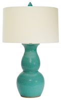 Grenadines Table Lamp
