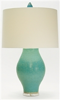 Jamaica Table Lamp