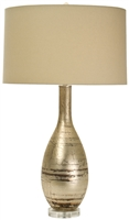 Lemoine Table Lamp