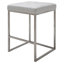The Chi Bar stool