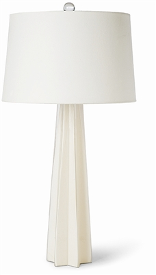 Astro Table Lamp