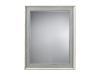Universal Furniture Mirror 543A04M
