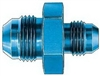 -10 to -8 Union Flare Coupler Reducer