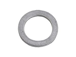 #6 Aluminum Crush Washers