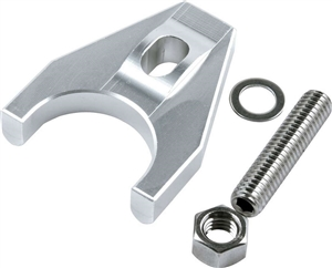 Chevrolet Aluminum Distributor Hold Down Clamp