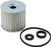 Replacement Fuel Filter