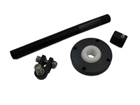 Swivel Steering Connection Kit