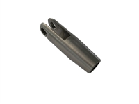 Stainless Steel Female Rod End